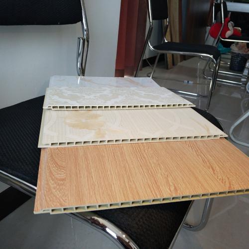 竹木纤维墙面加工-荣盛塑业欢迎咨询-竹木纤维墙面