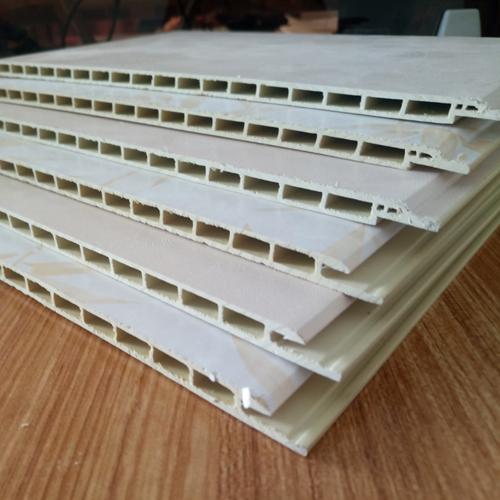 竹木纤维板加工-荣盛塑业质量优-竹木纤维板
