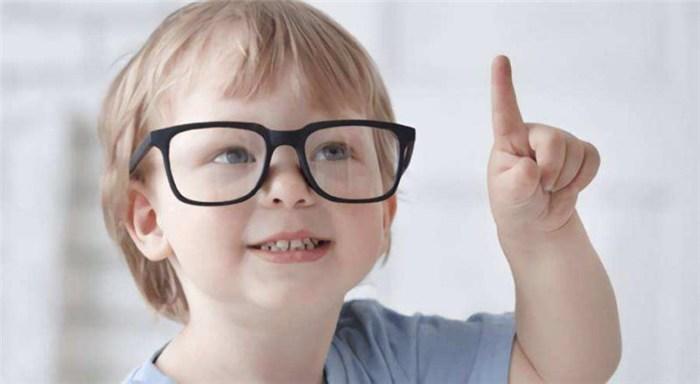 眼镜批发 阿里眼镜批发平台 眼镜报价