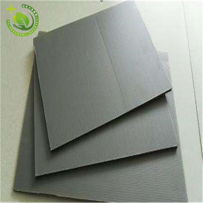 批发中空板(图)-塑料中空板-东明中空板