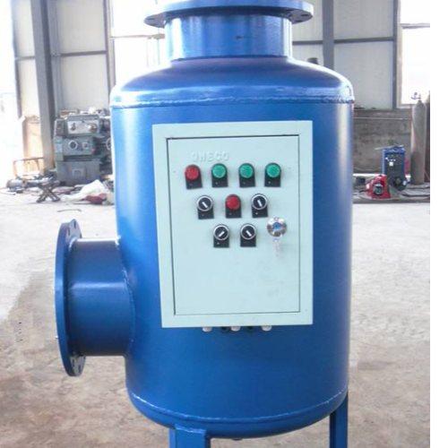旭辉 多相全程水处理设备供应商 多功能全程水处理设备供应商