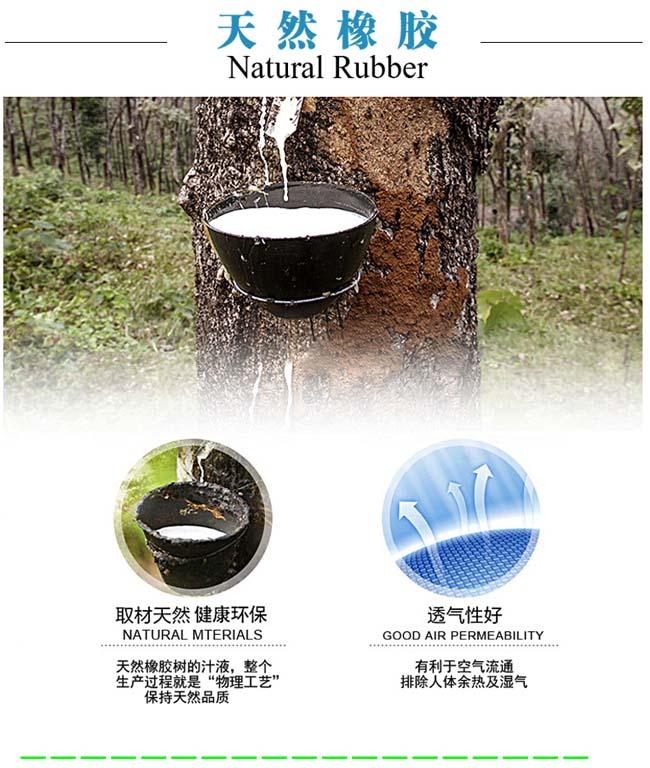 天然橡胶广告鼠标垫、葵力橡塑、鼠标垫