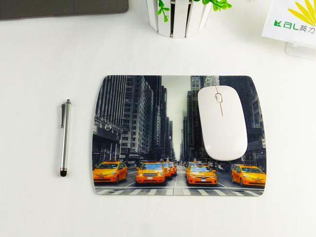 广州葵力(图)|广告礼品鼠标垫|北京鼠标垫
