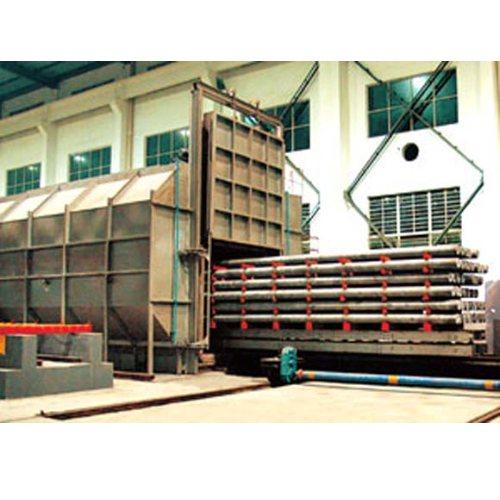 生产热处理电炉品牌 璐广 山东热处理电炉供应商