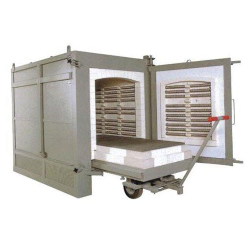 璐广电炉 箱式预抽真空炉品牌 生产预抽真空炉品牌