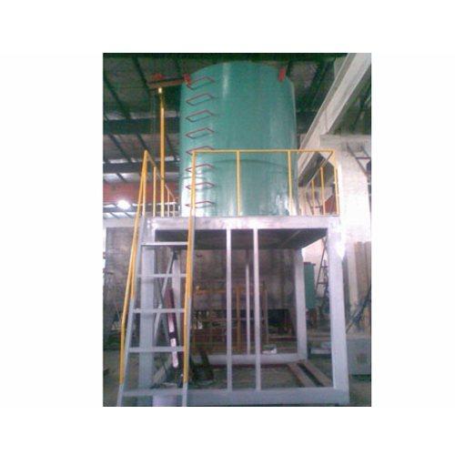 璐广电炉 生产热处理淬火炉作用 台车热处理淬火炉规格