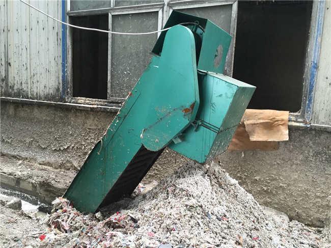造纸污水处理设备 联系方式