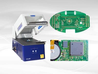 膜厚仪-无损检测仪器膜厚仪-x射线测厚仪膜厚仪