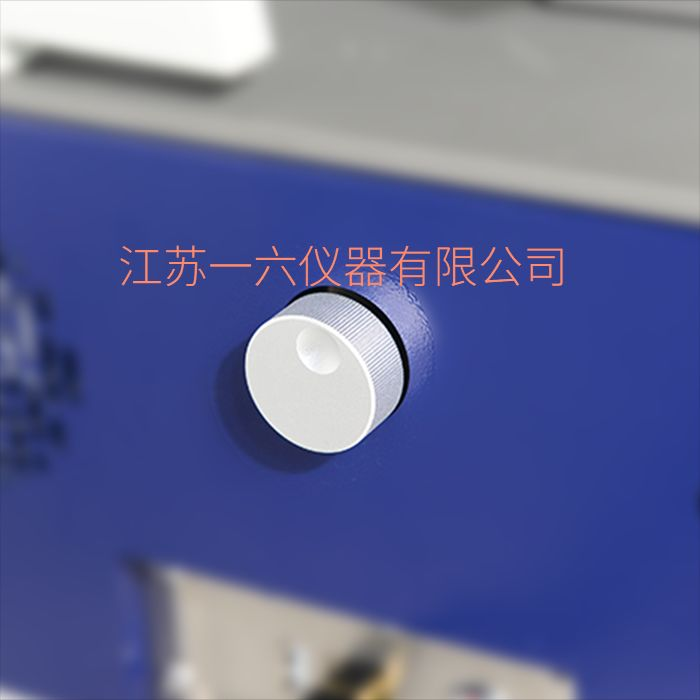 首饰电镀测厚仪-测厚仪-镀层测厚仪