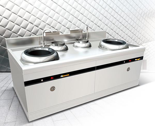 合肥厨具-安徽友福公司-商用厨具