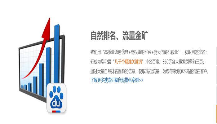 网络优化公司电话,网络优化,安徽万泽(查看)