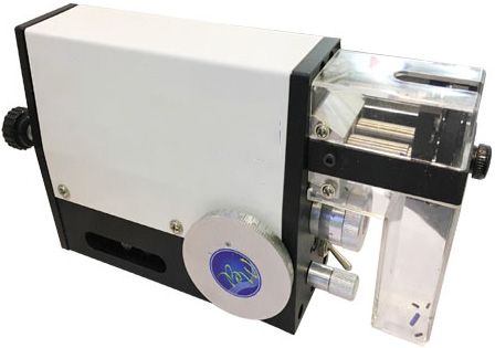 电脑剥线收线机图片/电脑剥线收线机样板图 (1)