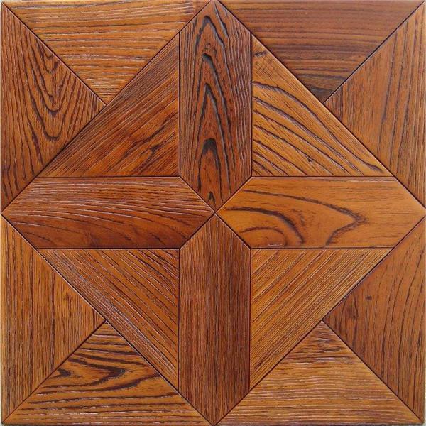 强化复合地板、宏基木业、强化复合地板厂家