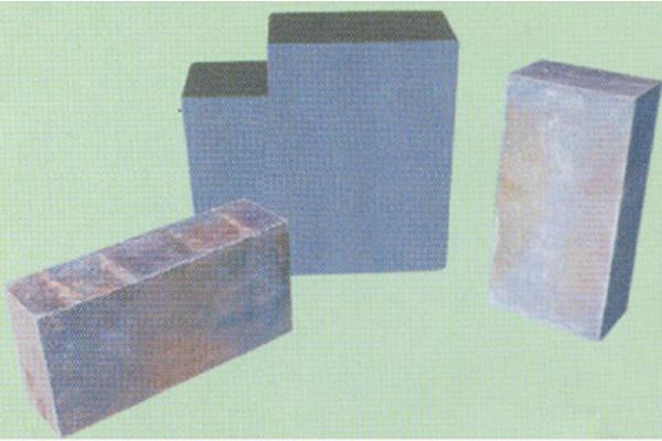 碳化硅砖图片/碳化硅砖样板图 (1)