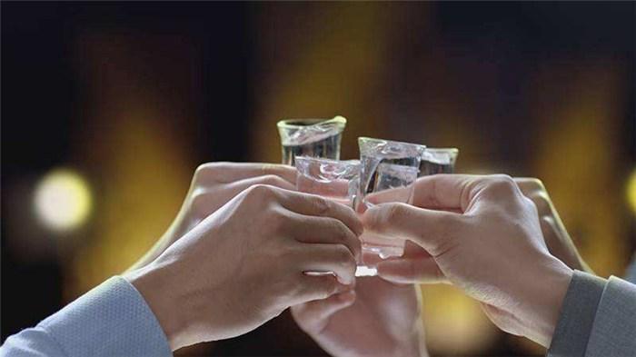 华子龙露酒制造商图片