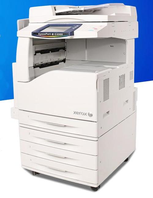 郑州复印机维修多少钱一台销售