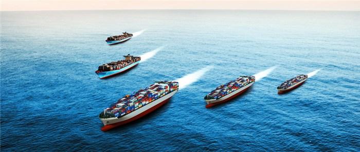 曬鼓代理出口、出口退稅咨詢(在線咨詢)、代理出口