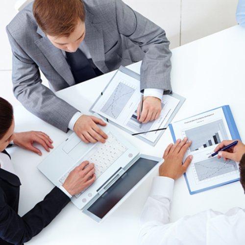 代办注册公司资金 有限注册公司价格 峻岭