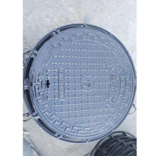 圆形井盖多少钱 金星 供应圆形井盖供应商 销售圆形井盖报价