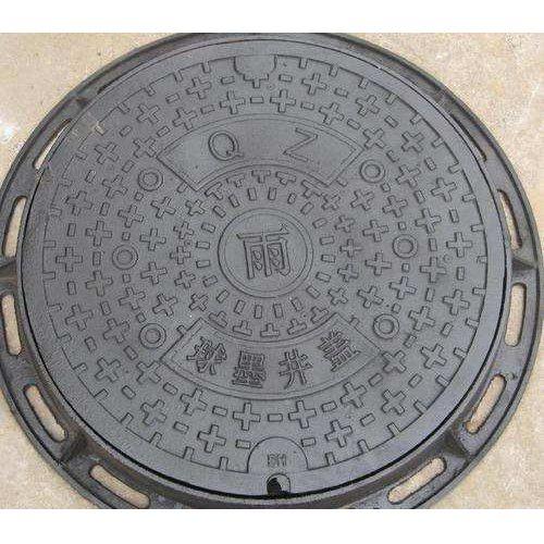 山东雨水井盖报价 销售雨水井盖定制 金星 销售雨水井盖报价