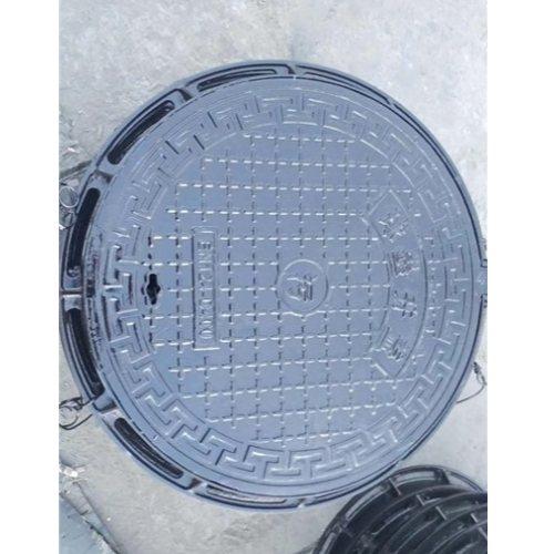 金星 供应方形井盖 供应方形井盖定制 供应方形井盖定做