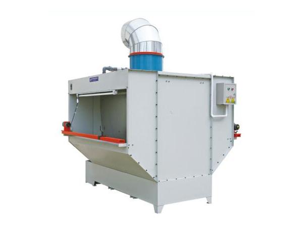 自动碳素制品生产线生产商-通联渔竿设备