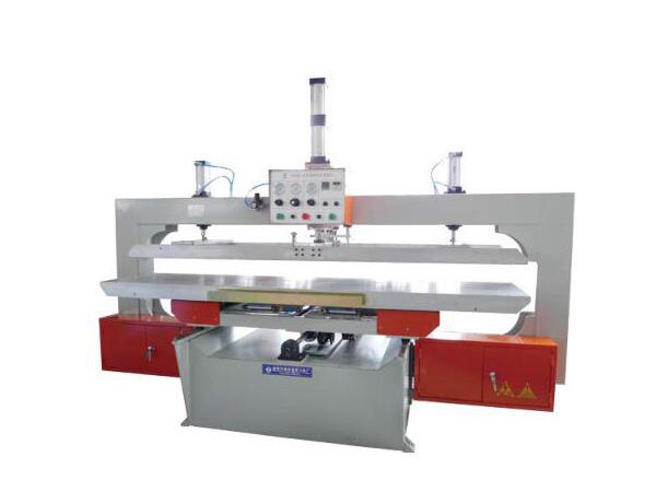 威海碳素卷管设备生产商-通联渔竿设备