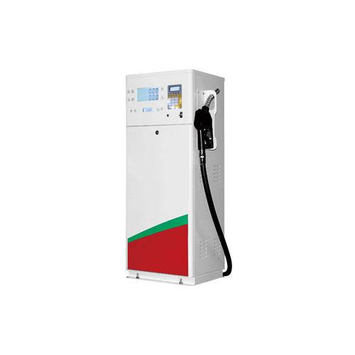 小型加油机图片/小型加油机样板图 (1)