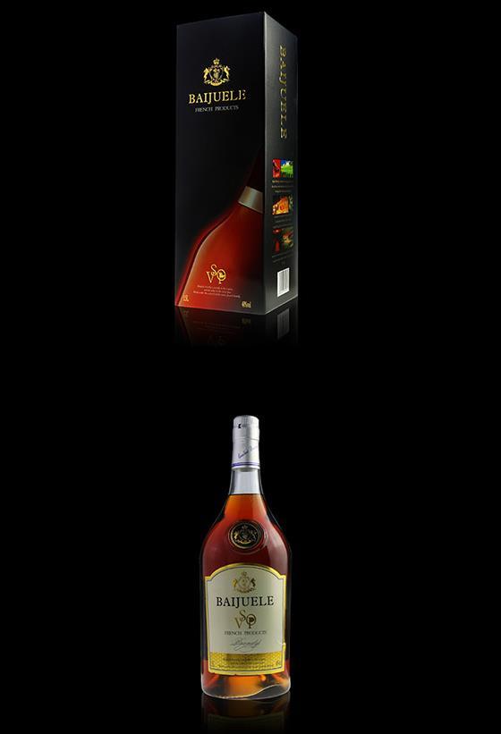 葡萄酒贴牌生产加工-威士忌加工洋酒加工