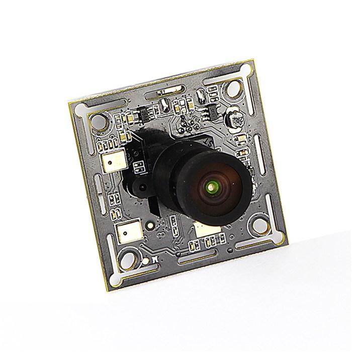 摄像头-一念间数码-wifi摄像头
