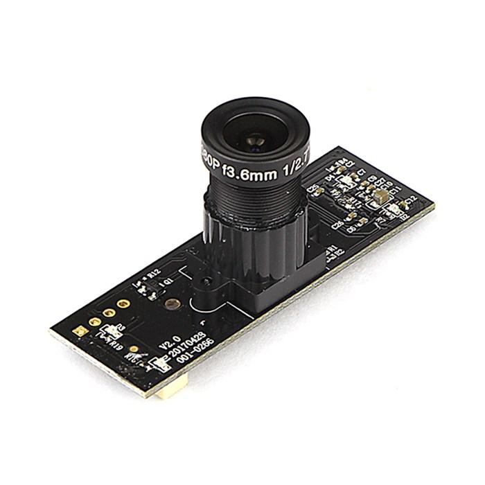 USB摄像头-一念间数码-摄像头