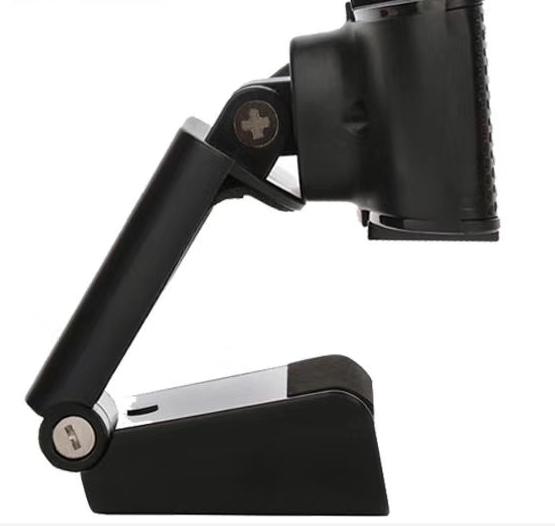 摄像头-一念间数码-VGA摄像头