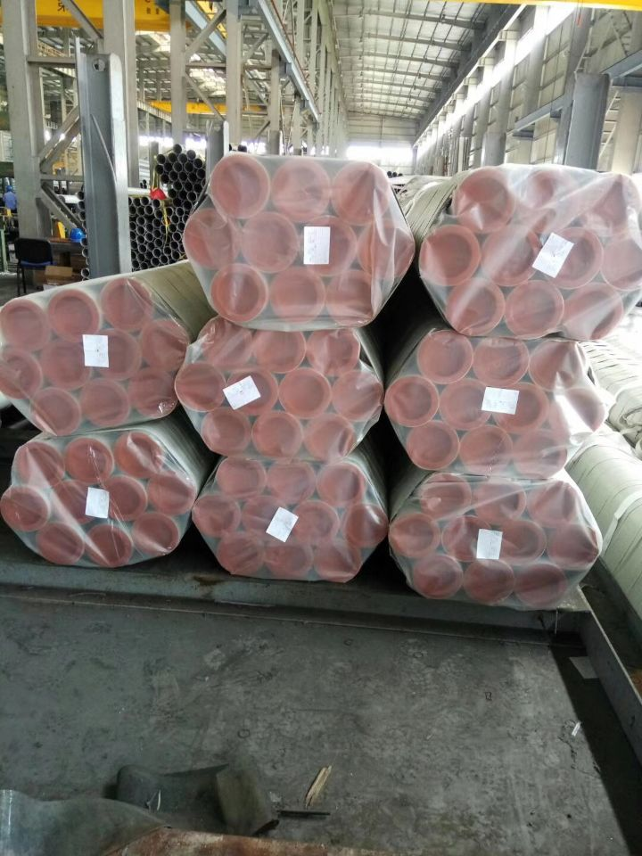 DN65不锈钢管生产厂家销售