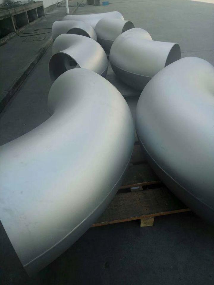 304不锈钢管件价格咨询销售