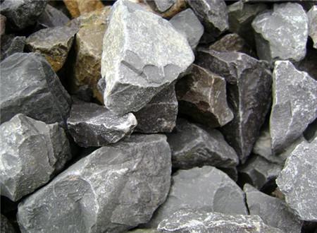 石灰石价格-池州琅河精品钙业(在线咨询)-石灰石