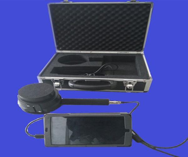 车门压力测试器图片/车门压力测试器样板图 (1)
