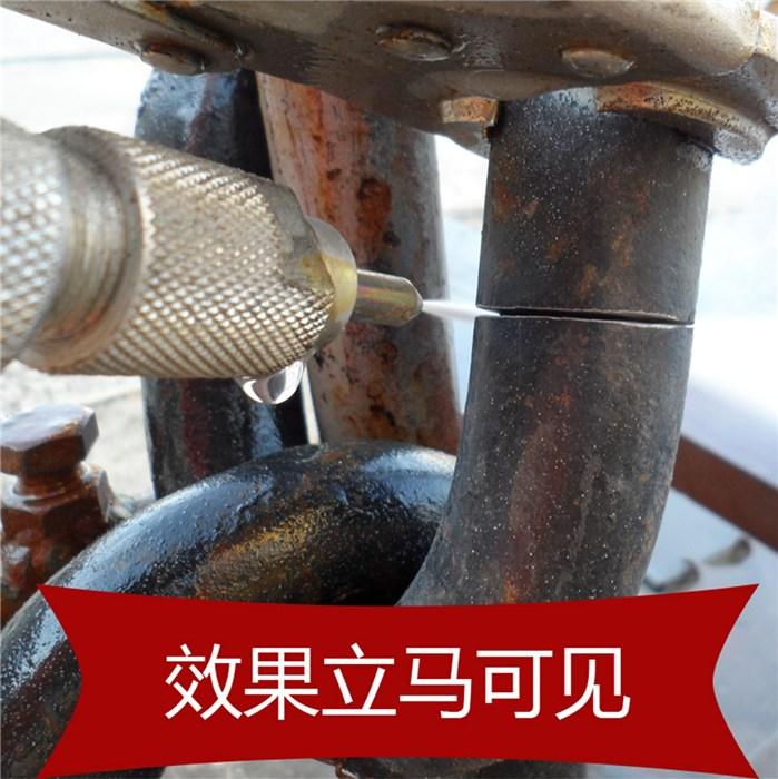 超高压水切割机-水切割机-山东宇豪(查看)