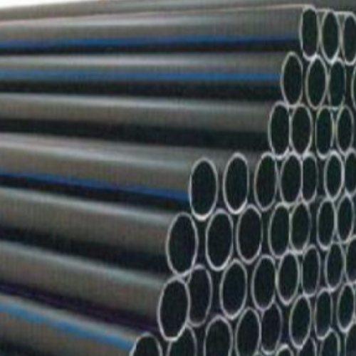 供应pe燃气管定制 优质pe燃气管哪家好 启成 优质pe燃气管批发