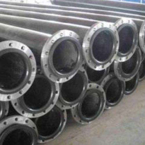 矿用PE管材直销 矿用PE管材出售 启成管业 优质PE管材加工