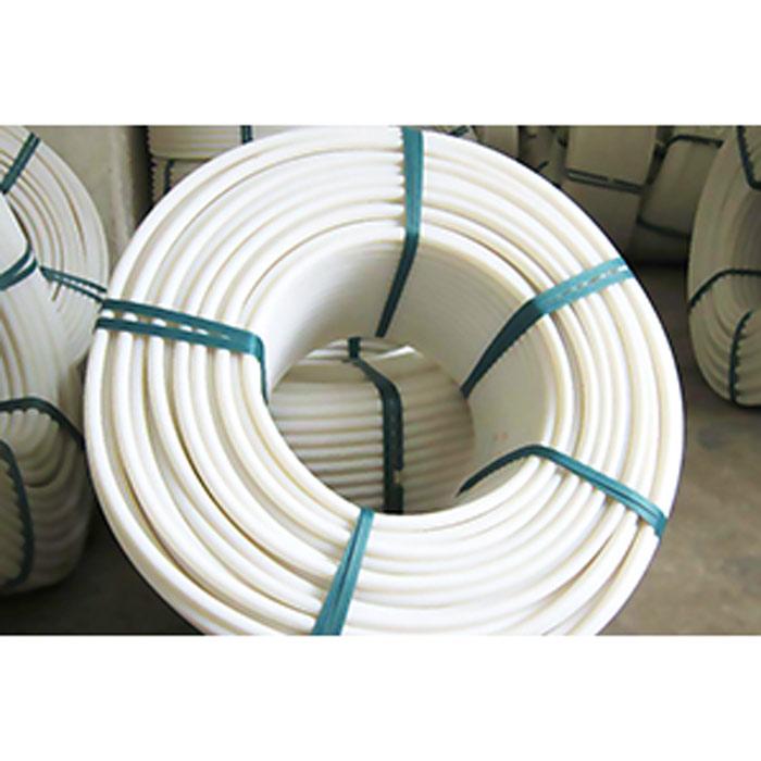 供应pe穿线管定制 直销pe穿线管 工程pe穿线管 启成管业