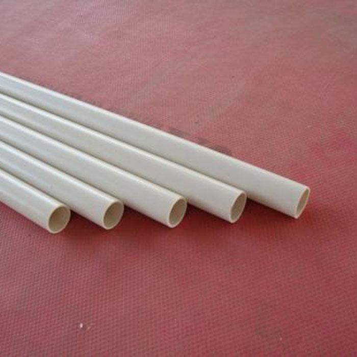 优质PE管材订购 聚乙烯PE管材定制 启成管业 聚乙烯PE管材订购