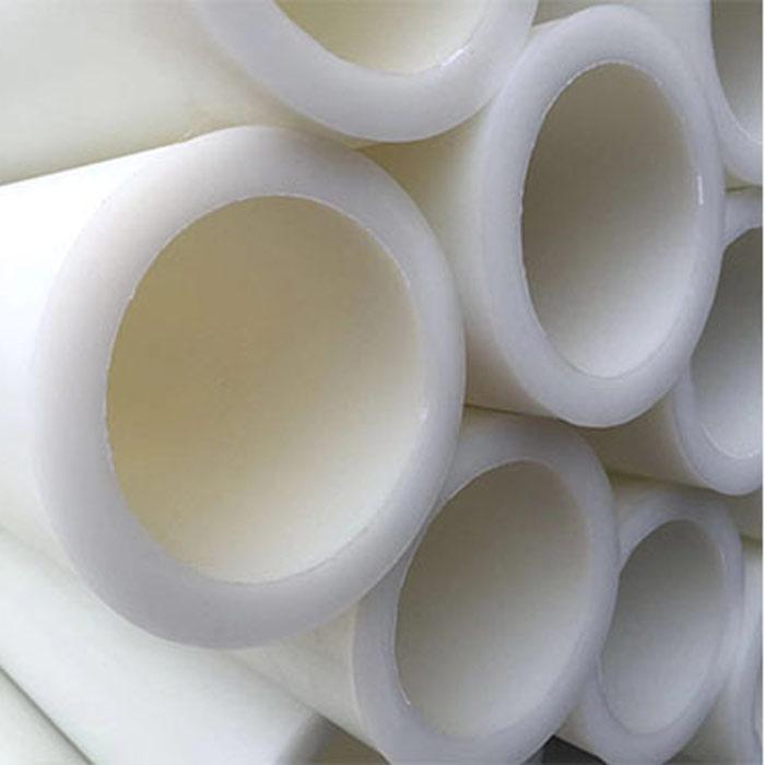 启成管业 PE管材批发 优质PE管材直销 优质PE管材供应