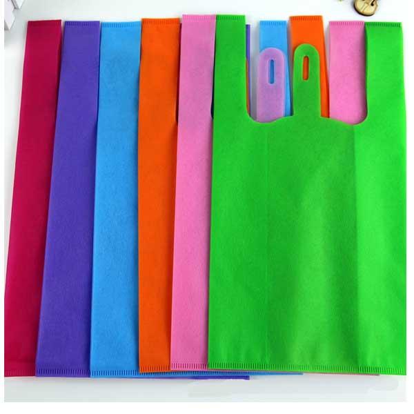 绿衡 出售马甲背心袋利润 定做马甲背心袋批发 优质马甲背心袋