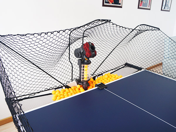 乒乓球发球机-双蛇体育-双蛇乒乓球发球机