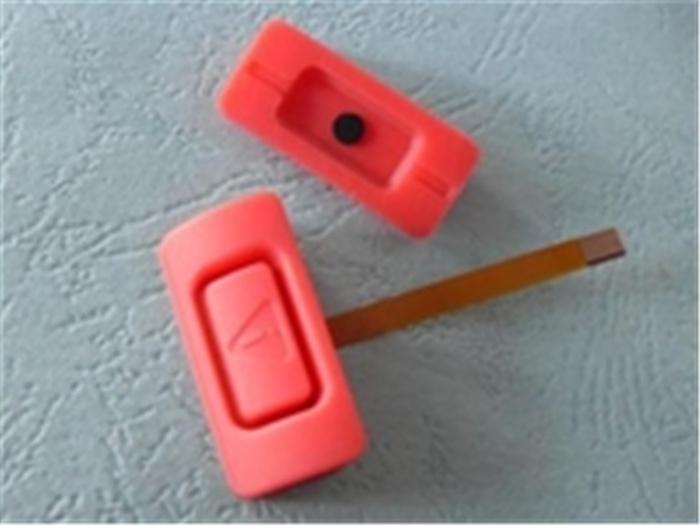 东莞正年硅氟材料(图)-烫金硅胶价格-烫金硅胶