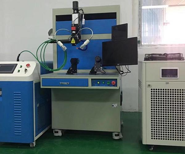 激光焊接机哪家好图片/激光焊接机哪家好样板图 (1)