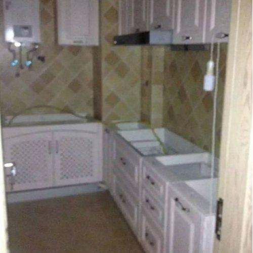 家庭厨房翻新 漆彩焕新刷新服务 汉阳厨房翻新多少钱