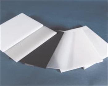 板材直销图片/板材直销样板图 (1)