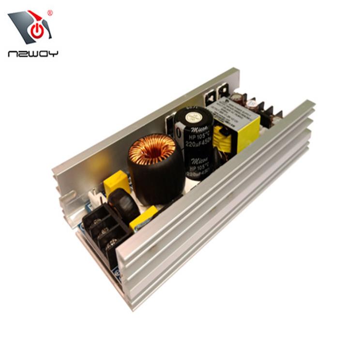 能智威/nzway 大功率直流电源公司 大功率直流电源模块