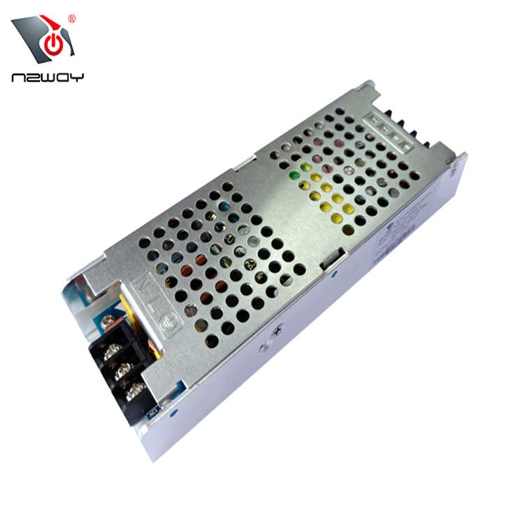 能智威/NZWAY 工业大功率专用电源公司 led大功率专用电源公司